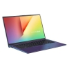 Ноутбук ASUS X512DK , купить за 40 815руб.