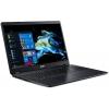 Ноутбук Acer Extensa EX215-51K-31XS , купить за 27 120руб.