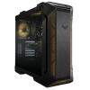 Корпус компьютерный Asus Gaming GT501 90DC0012-B49000 без БП черный, купить за 17 370руб.