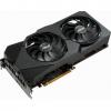Видеокарту Asus PCI-E ATI RX 5700 DUAL-RX5700-O8G-EVO 8Gb, купить за 25 670руб.