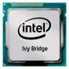 Pentium G2030 Ivy Bridge (3000MHz, LGA1155, L3 3072Kb, Tray), купить за 3 270руб.