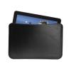 Чехол для планшета Samsung EFC-1B1NBECSTD, купить за 600руб.