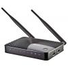 Роутер wifi ZyXEL Keenetic Giga II, купить за 5 450руб.