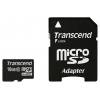 Transcend TS16GUSDHC10, купить за 805руб.