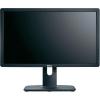 Dell U2413 Black, ������ �� 38 185���.