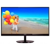 Philips 274E5QHSB Black-Cherry IPS, купить за 10 800 руб.