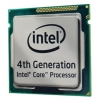 Intel Core i5-4670 Haswell (3400MHz, LGA1150, L3 6144Kb, Tray), купить за 15 000 руб.