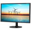 Монитор NEC MultiSync EX201W, черный, купить за 8 730руб.