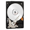 Western Digital WD5000LPCX 500GB BLUE 7MM, SATA 6 GB/S 16MB, купить за 2 500 руб.