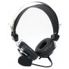 A4Tech HS-7P черная, купить за 960руб.