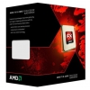 AMD FX-8320 Vishera (AM3+, L3 8192Kb, Tray), купить за 6 515 руб.