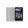 Чехол для планшета G-Case Executive для Lenovo Tab 3 7, черный, купить за 1 195руб.