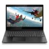 Ноутбук Lenovo L340-15API , купить за 18 395руб.