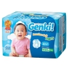 Genki Premium Soft трусики для девочек и мальчиков М (7-10 кг) 32 шт, купить за 415руб.