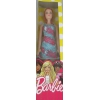Куклу Mattel Barbie Стиль, 28 см, T7439, рыжая в зеленом платье с цветочками, купить за 599руб.