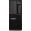 Фирменный компьютер Lenovo ThinkStation P330 Gen2 (30CY003PRU) черный, купить за 110 861руб.