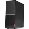 Фирменный компьютер Lenovo V530-15ICB (10TV008PRU), черный, купить за 16 990руб.