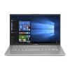 Ноутбук ASUS X412UB , купить за 30 365руб.