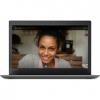 Ноутбук Lenovo IdeaPad 330-17IKBR , купить за 30 320руб.