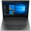 Ноутбук Lenovo V130-14IKB , купить за 29 300руб.