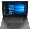 Ноутбук Lenovo V130-15IKB , купить за 23 400руб.