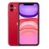 Смартфон Apple iPhone 11 64GB Red, купить за 52 815руб.