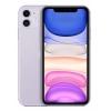 Смартфон Apple iPhone 11 64GB Purple MWLX2RU/A, купить за 55 545руб.