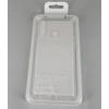 Чехол для смартфона Samsung для Samsung A20s Clear Cover, прозрачный, купить за 630руб.