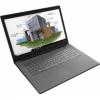 Ноутбук Lenovo V340-17IWL , купить за 33 360руб.