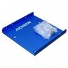 "Аксессуар компьютерный адаптер Adata 2.5"" to 3.5"" A62611004, купить за 400руб."