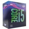 Процессор Intel Core i5-9500F BOX (6*3.0ГГц, 9МБ), купить за 15 615руб.