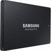 Ssd-накопитель Samsung PM883 MZ7LH960HAJR-00005 960GB, купить за 16 150руб.