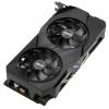 Видеокарту Asus PCI-E NV GTX1660Ti DUAL-GTX1660TI-6G-EVO 6Gb, купить за 19 605руб.