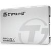 Ssd-накопитель Transcend TS2TSSD230S SSD230 2TB, купить за 21 500руб.
