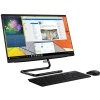 Моноблок Lenovo IdeaCentre AIO340-24ICB , купить за 30 530руб.