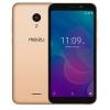 Смартфон Meizu C9 Pro 3/32Gb, золотистый, купить за 5 535руб.