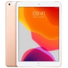Планшет Apple iPad , купить за 37 740руб.