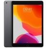 Планшет Apple iPad , купить за 30 315руб.