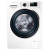 Машину стиральную Samsung WW90J6410CW1, 9 кг, купить за 33 685руб.