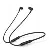 Bluetooth-гарнитуру HUAWEI FreeLace CM70-C, чёрная, купить за 3455руб.