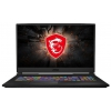 Ноутбук MSI GL65 9SDK-081RU , купить за 84 350руб.