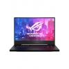 Ноутбук ASUS ROG GX502GW , купить за 162 820руб.