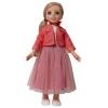 Кукла Весна Эсна 6, 47 см, В2980.о, купить за 1 500руб.