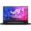 Ноутбук Asus GX502GW-AZ144T , купить за 151 445руб.