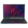 Ноутбук Asus G731GU-EV170T Hero III , купить за 112 640руб.