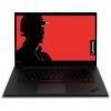 Ноутбук Lenovo ThinkPad P1 Gen2 , купить за 164 045руб.
