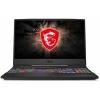 Ноутбук MSI GL65 9SCK-017XRU , купить за 62 900руб.
