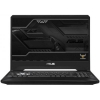 Ноутбук ASUS TUF FX505DV , купить за 89 055руб.