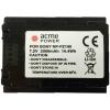 Аккумулятор универсальный AcmePower AP-NP-FZ100 для Sony A7III/A7RIII/A9, купить за 2 115руб.