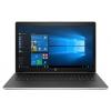 Ноутбук HP 470 G5 3VJ86ES, купить за 91 460руб.